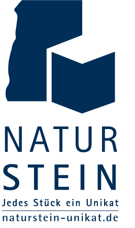 Naturstein_Logo_Brief_RGB_101017.jpg