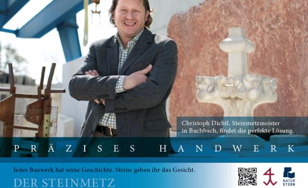 Praeszises_Handwerk__C__Dichtl_914005.jpg