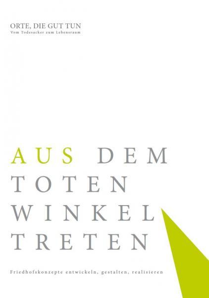 Titelbild_Aus_dem_toten_Winkel_treten_886924.JPG