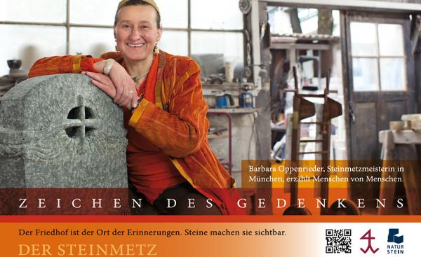 Zeichen_des_Gedenkens__B__Oppenrieder_588580.jpg