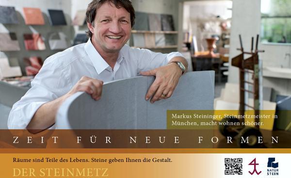 Zeit_fuer_neue_Formen__M__Steininger_919981.jpg