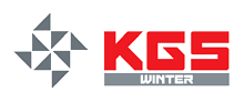 kgs_winter_170177.png